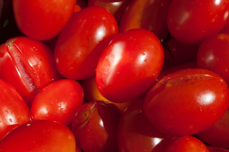 Bright_9-17-2015_Grape tomatoes_IMG_4067