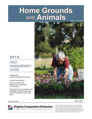 pest-mgmt-guide-cover-2016