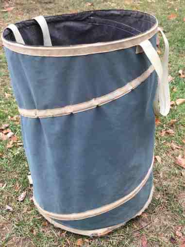trash-barrel_img_2437