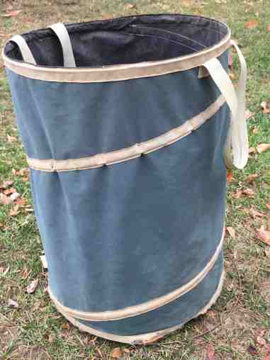 trash-barrel_img_2437