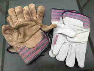 canvas-gloves_img_2444