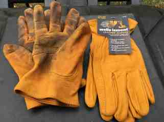leather-gloves_img_2445